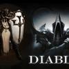 【PS4/DiabloⅢ】ディアブロ3 RoS クルセイダーでGR70