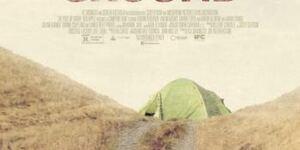 『キリング・グラウンド』映画の感想~オーストラリア版サランドラはかなり胸糞悪い(ネタバレなし)