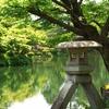 金沢旅行で写真を撮ってきた (ライカ 12-60mm、25mm使用) 感想