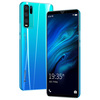 GearBest 12月24日のクーポン 「Y50 MT6537 Smartphone Octa Core 5.8 Inch 1GB RAM 16GB ROM Android 10.0 8MP 13MP Cameras 4800mAh Battery Face ID Fingerprint Recognition - Blue」が注目!