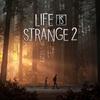 【PS4】Life is Strange 2 ライフ イズ ストレンジ2初回クリアしました。