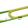 第238R 新潟競馬 レパードS(GⅢ)