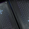 Core i9-10880H, ノートPC向けRTX2080 SuperのASUSノートPCが4月2日ローンチと報じられる /guru3d【Intel, NVIDIA】