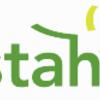 【Linux】【astah】astah community 導入メモ【SW】