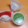 KURKKU FIELDS さんの水牛のモッツァレラ/水牛のリコッタチーズ