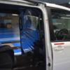 トヨタ自動車株式会社からの飛沫循環抑制車両の貸与について