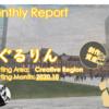 【創作資産棚卸報告】2020年11月時点での資産を報告する -Creative Region Report-