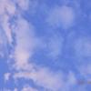 平成最後の11月の空