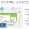 vSAN 7 アップデート!詳細編 ① vSphere Lifecycle Manager(vLCM)