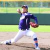 【ドラフト・パワプロ2020】伊藤 大海(投手)【パワナンバー・画像ファイル】