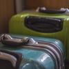 預け入れ荷物が破損!そんな場合でも海外旅行保険で修理することができます。