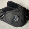 スポーツマスクおすすめ2つ! 実際に使って確かめた 呼吸しやすく、ズレにくい ジョギング、ランニングに最適