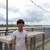 【3か月留学2018】留学日記16 Yuki @ Citipointe