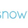 粉雪~♪ 美しい雪の結晶(Snowflake)の虜になった話