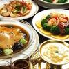 【オススメ5店】蒲田・大森・大田区(東京)にある香港料理が人気のお店