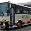 富山地方鉄道 140