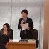 リニア談合の2社は長野県も入札停止❗️危機管理建設委員会にて