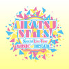 AIKATSU☆STARS!スペシャルライブツアー「MUSIC of DREAM!!!」愛知公演セトリ入り感想