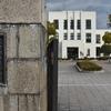 【滋賀県豊郷町】豊郷小学校旧校舎群
