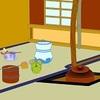 なぜ、織田信長は、お茶が好きだったのか?