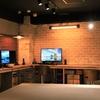 建築設計施工・サイン&ビジュアルデザインのご提案・設計施工はお任せください