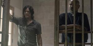 【ウォーキング・デッド】シーズン10第7話あらすじ感想:スパイ、あのキャラが死亡か