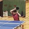 三重、卓球 鈴亀地区大会結果 2019全国中学校卓球大会。ゆな選手・ゆり選手より
