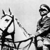 東アフリカ戦線の智将、グリエルモ・ナージ将軍 ―ソマリランドにおける大勝と、ゴンダールでの最後の抵抗―