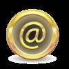 【メルアド変更】エキサイトメールからムームーメールに乗り換え