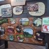 【写真有り】河原町のバイキング『モクモク』京都店がとても良かったので紹介。料金やメニューも
