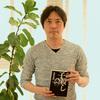 第324回 イラストレーター アカツキさん
