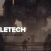 【経験共有】Mac版『BATTLETECH』を日本語化する手順