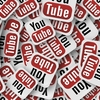 【医師が運営する】投資系YouTubeチャンネル【1ヶ月間の成果は?】