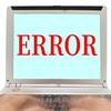 「 Not Found 404 」の意味と対策・解決方法をわかりやすく解説