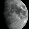 月面写真撮影にハマりそう!