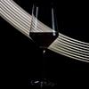 シャトー・オー・ブリオンとは?産地やおすすめワインを解説!