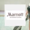 マリオットホテルはハピタス経由で予約するとポイント還元率 4.8~2.5%