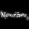 劇場版「Re:ゼロから始める異世界生活MemorySnow」を見ました