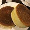 分厚いホットケーキが人気のお店!豊橋にあるカフェ鎌倉に行ってきた