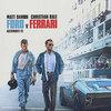 映画「フォードvsフェラーリ」感想/評価! 車好きだったら映画館で見た方がいいぞ!!!
