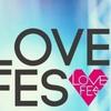 【街コンジャパン】LOVE-FESが熱い