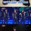 まるで単独コンサート!~KBS歌謡祭