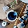 お試し1day(オンライン)インド藍の石鹸、追加開催あります。