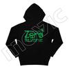 【グッズ】劇場版『名探偵コナン ゼロの執行人』 パーカー M/L 2018年3月頃発売予定