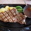 ファンくるの外食モニター案件で 『ステーキのフォルクス』行ってきました~♪  承認まで6分でした~(驚)