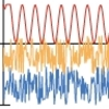 TinkercadによるArduinoシミュレーション42 ~ シリアルプロッタ