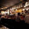 佐渡島内の日本酒と名物が集結する西浅草「だっちゃ」が素晴らしすぎた