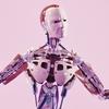 「ロボットを虐待する人間」──心の闇とメカニズムを追う