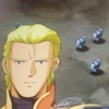 【スパロボX】20.宇宙と大地と/サザビー/シャアだ!!