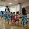 ●今福鶴見スタジオクラスは初級&高学年ステップアップクラスがあります